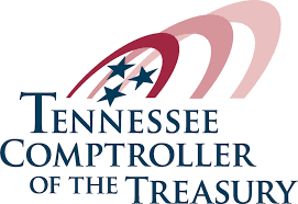 TN Comptroller