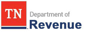 TN Department of Revenue