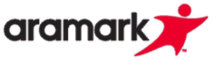 aramark-logo_orig
