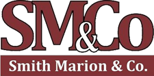 smith-marion-logo-header