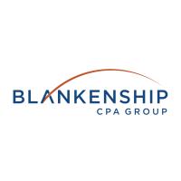 Blankenship Logo 2021