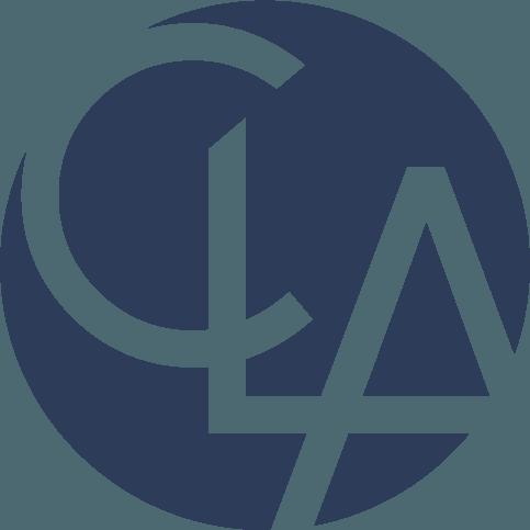 CLA logo 2021