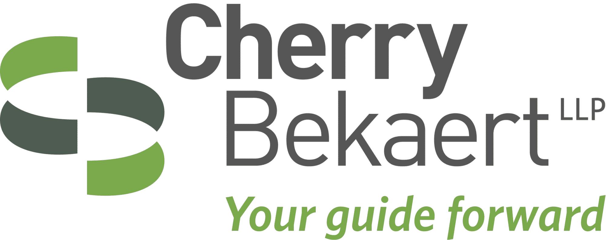 CherryBekaertLogo