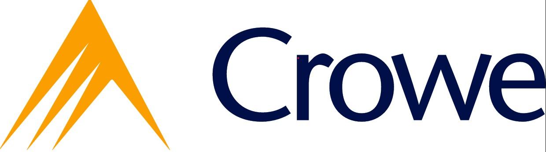 Crowe Logo 2021