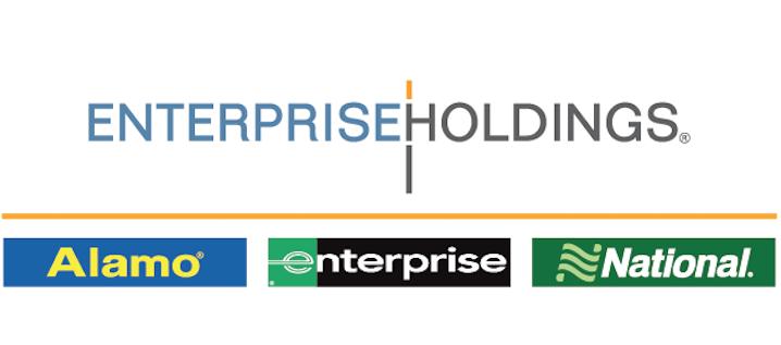 Enterprise Logo 2021