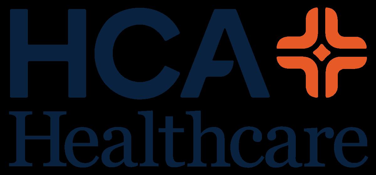 HCA logo 2021