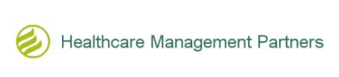 Healthcare Management Partners logo 2021