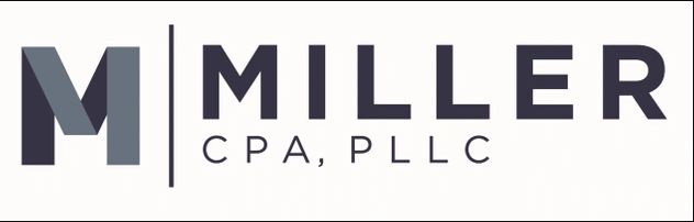 Miller CPA Logo 2021