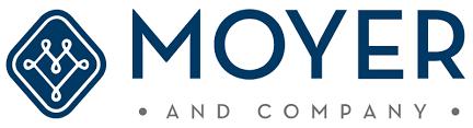 Moyer Logo 2021