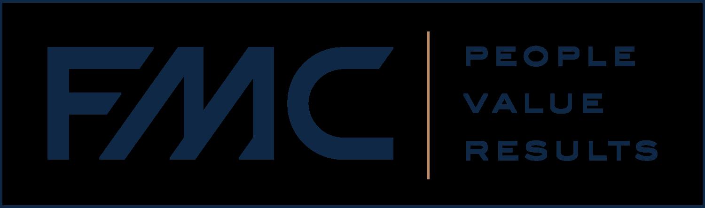 fmc logo 20212